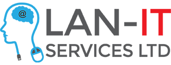 Lan-It Services Ltd